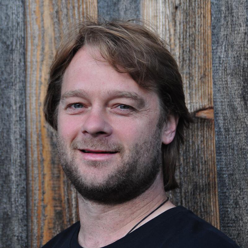 Dietmar Fink