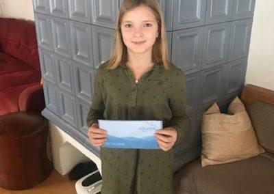 Malwettbewerb Kathrinemarkt