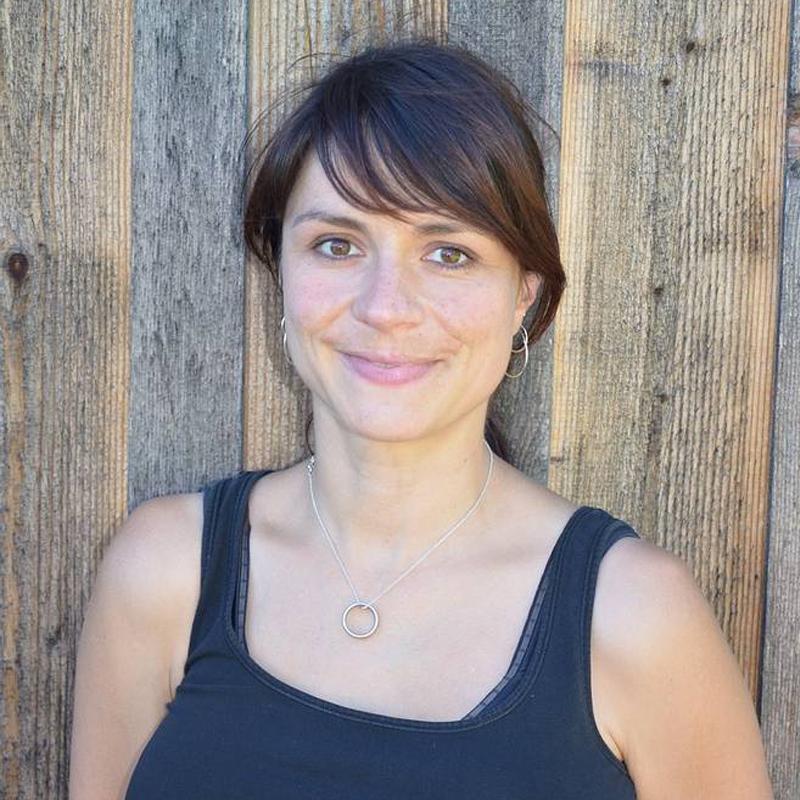 Martina Feuerstein-Fink