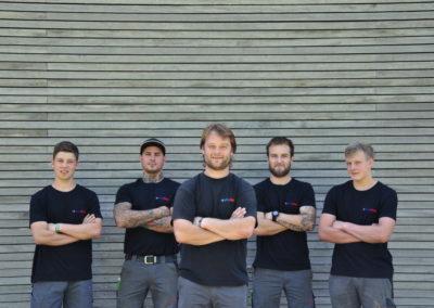 Team-Fotoshooting-Heizfink-1