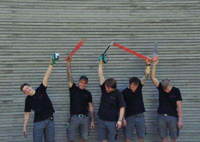 Team-Fotoshooting-Heizfink-3