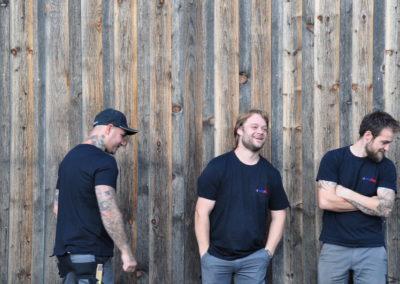 Team-Fotoshooting-Heizfink-4