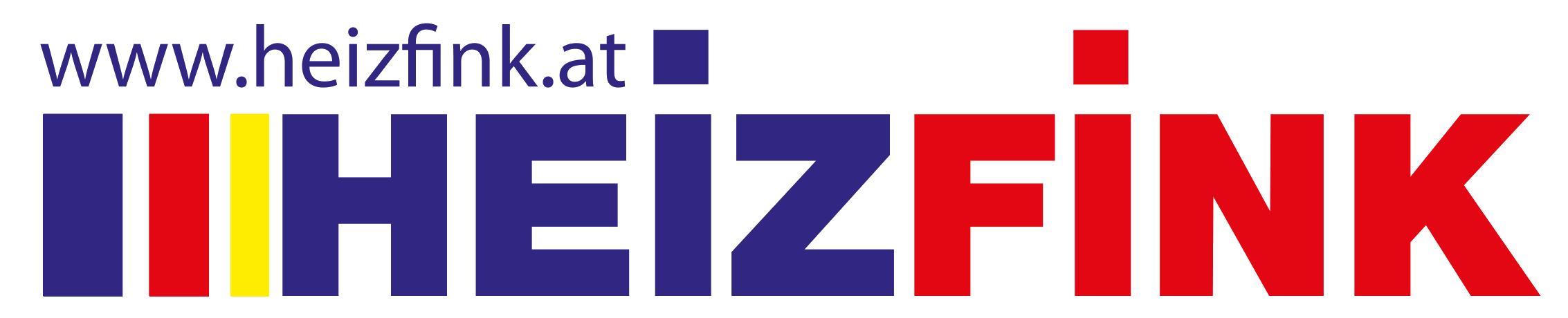 Heizfink - Ihr Partner für Heizung, Sanitär, Solar und mehr